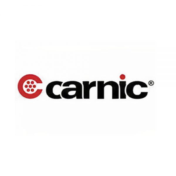 carnic