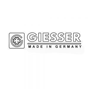 Insumos Giesser Messer